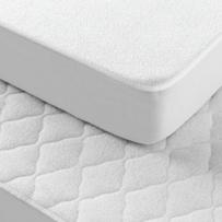 Protector de colchón Acolchados