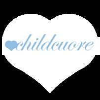 Childcuore