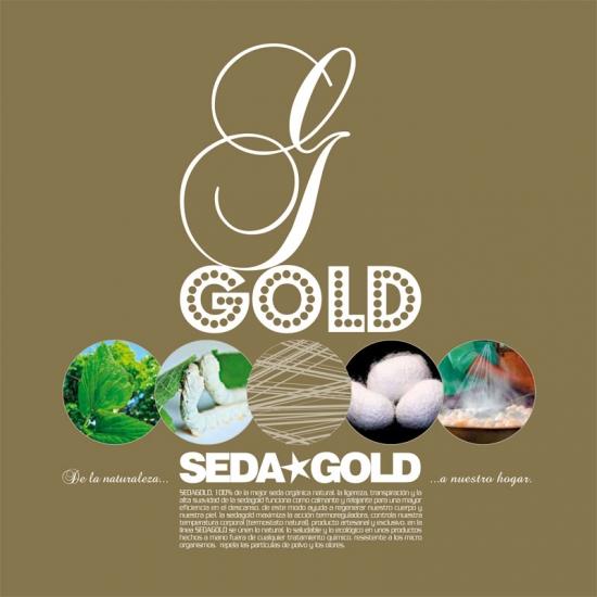 Seda Gold