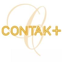 Contak +
