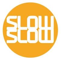 Slow Slow