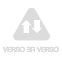 Verso & Reverso