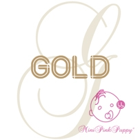 Gold bb
