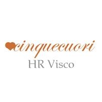 Cinquecuori HR-Visco