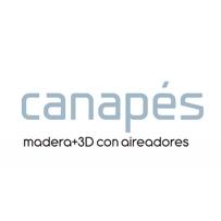 Canape Madera