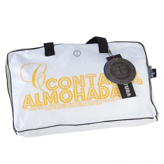 Almohada Contak bb