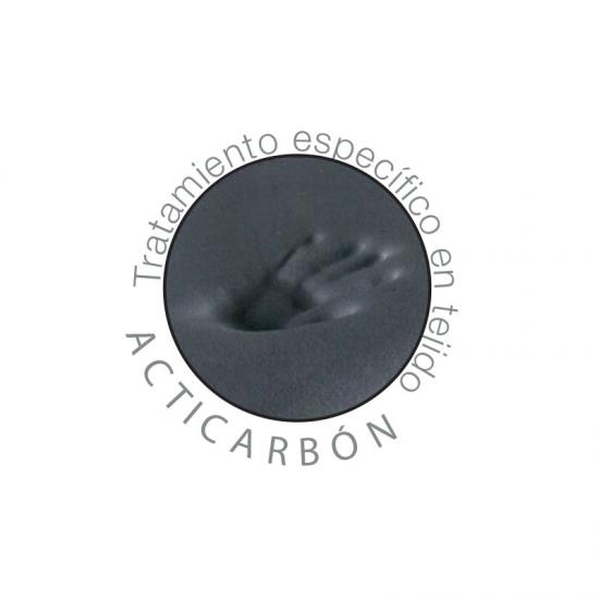 Govi Carbono